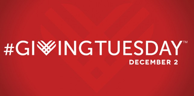 Giving.Tuesday