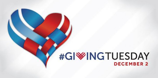 Giving.Tuesday_2